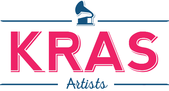 Kras Artists - Bookings agency
